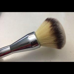 Other - Powder brush